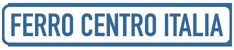 Ferro Centro Italia